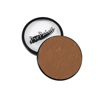 alt Graftobian ProPaints Metallic Antique Bronze (77037)