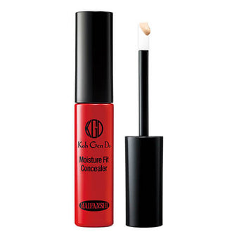 alt Koh Gen Do - Moisture Fit Concealer 02 Light