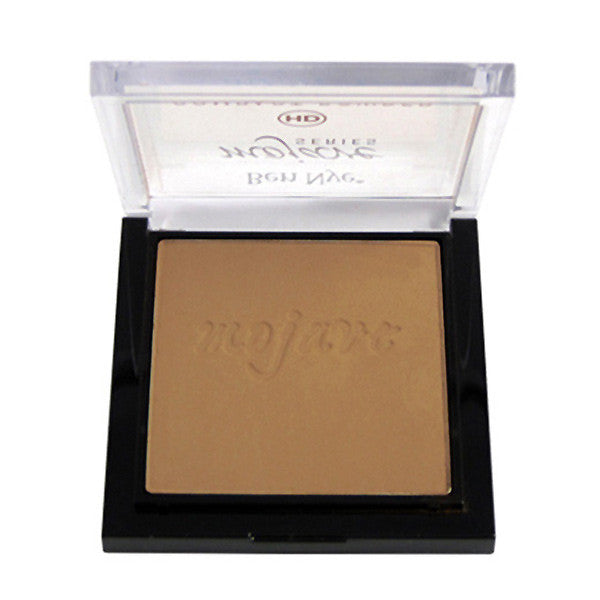ALT - Ben Nye MediaPRO Mojave Poudre Compacts - Camera Ready Cosmetics