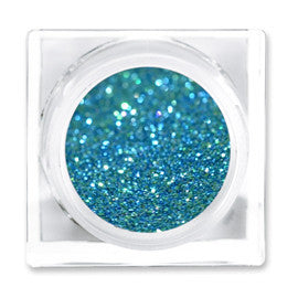 alt Lit Cosmetics Glitter Mother Earth (Solid)
