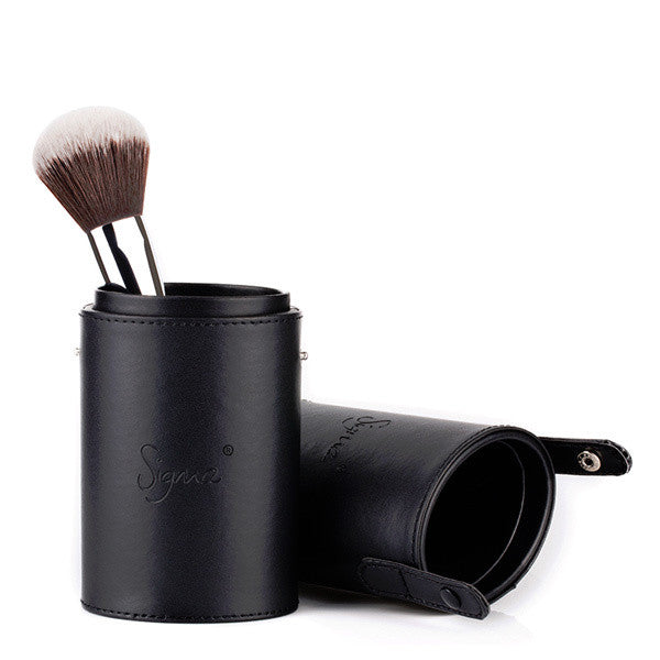 Sigma Travel Kit - Mr. Bunny -  | Camera Ready Cosmetics - 2