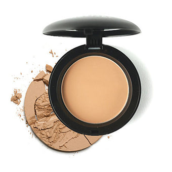 alt MustaeV - Face Architect Powder (Highlight & Contour) Silhouette (Shading)