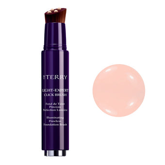 alt By Terry Light Expert Foundation N1 - Rosy Light (LE)