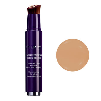 alt By Terry Light Expert Foundation N11 - Amber Brown (LE)