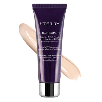 alt By Terry Sheer Expert - Fluid Foundation 2 - Neutral Beige (SFC)