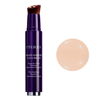 alt By Terry Light Expert Foundation N4 - Rosy Beige (LE)