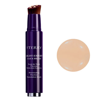 alt By Terry Light Expert Foundation N5 - Peach Beige (LE)