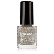 Inglot Nail Enamel Dream