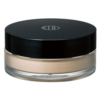 Koh Gen Do Maifanshi Natural Lighting Powder  | Camera Ready Cosmetics