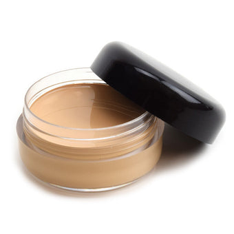 alt SAMPLE MustaeV - Skinny Tint Foundation