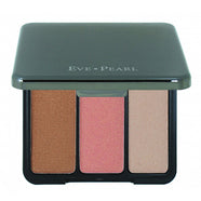 Eve Pearl Bronzing Highlighter Trio (Classic)