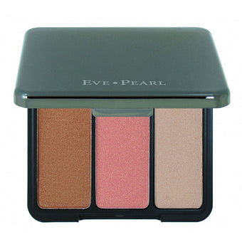 alt Eve Pearl Bronzing Highlighter Trio (Classic)