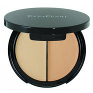Eve Pearl Hi-Def Dual Foundation