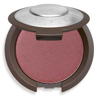 Becca Mineral Blush  | Camera Ready Cosmetics