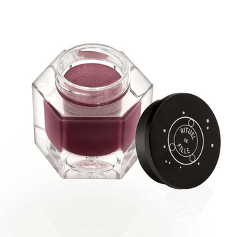 alt Rituel De Fille Ash and Ember Eye Soot Nightshade (Eye Soot)