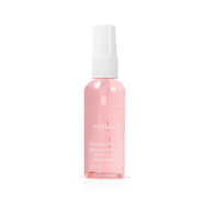 Inglot Refreshing Face Mist -  | Camera Ready Cosmetics - 1