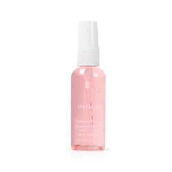 Inglot Refreshing Face Mist -   - 1