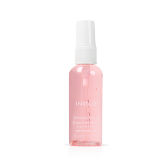 alt Inglot Refreshing Face Mist