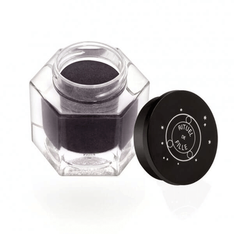 alt Rituel De Fille Ash and Ember Eye Soot Obsidian (Eye Soot)