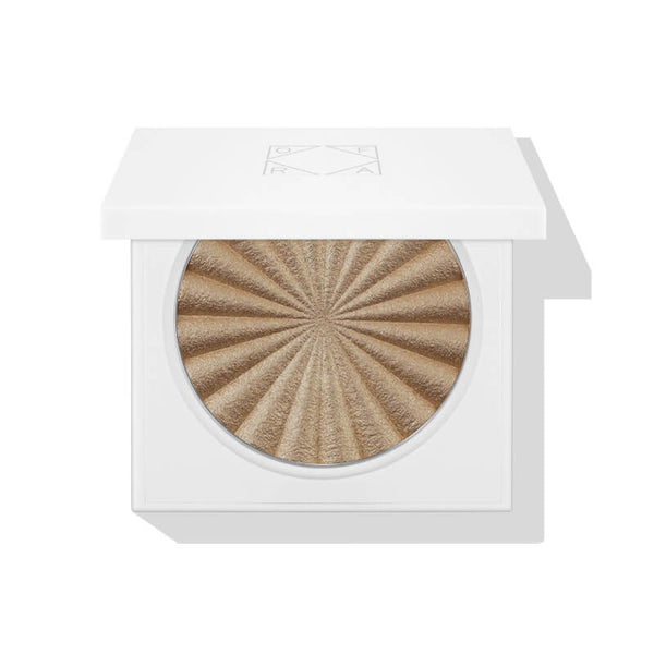 Ofra Rodeo Drive Highlighter Camera Ready Cosmetucs