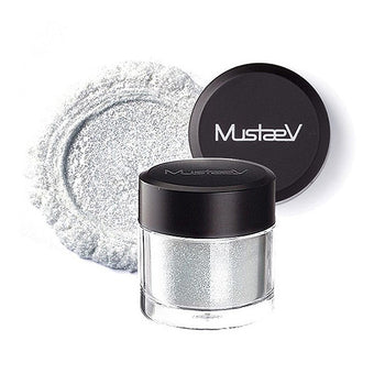 alt MustaeV - Starlight Powder Opal (Starlight)