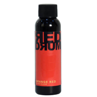 P.T.M. - Red Drum Blood  | Camera Ready Cosmetics