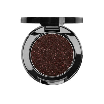 alt MustaeV - Eye Shadow Passion Garnet (312)
