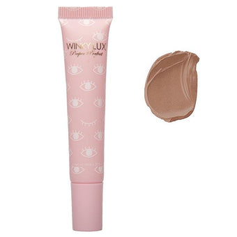 alt Winky Lux Peeper Perfect Full Coverage Concealer Deep