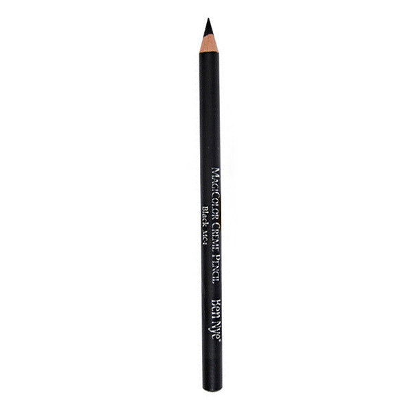 ALT - Ben Nye MagiColor Creme Pencil - Camera Ready Cosmetics