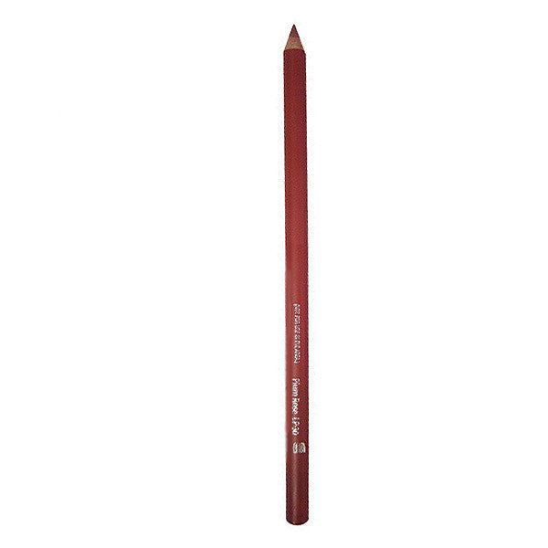 ALT - Ben Nye Lip Pencil - Camera Ready Cosmetics