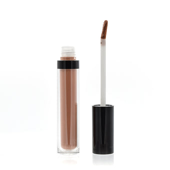 alt Perfect Poutz Silky Lip Creme Matte Intuitive