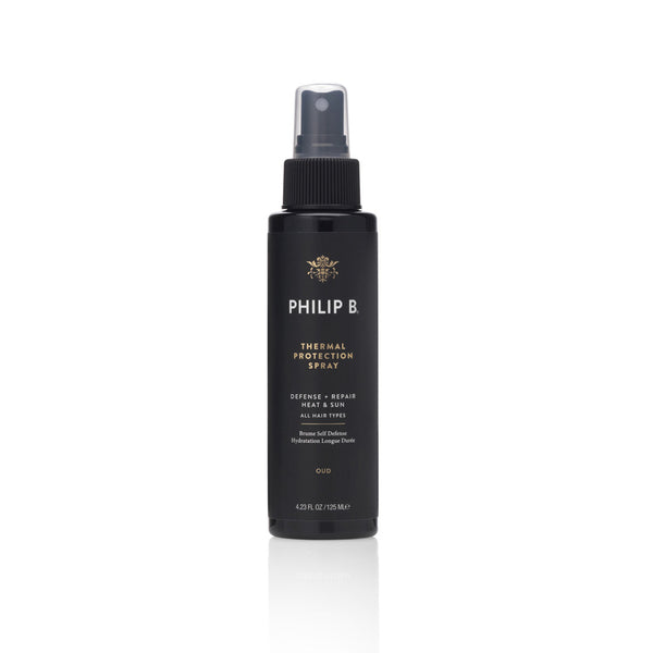 alt Philip B Thermal Protection Spray 4.23 fl oz / 125ml