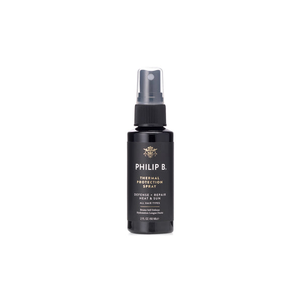 alt Philip B Thermal Protection Spray 2 fl oz / 60ml