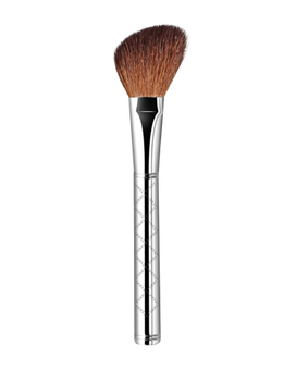 alt By Terry Blush Brush Angled 3