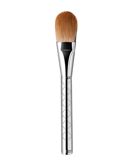 alt By Terry Foundation Brush Precision 6