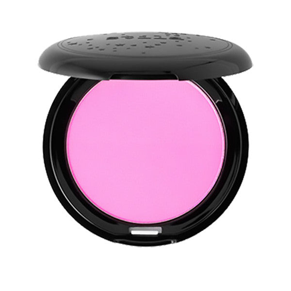 Stila Custom Color Blush (LIMITED AVAILABILITY)  | Camera Ready Cosmetics