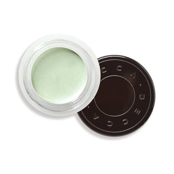 Becca Colour Correcting Creme  | Camera Ready Cosmetics