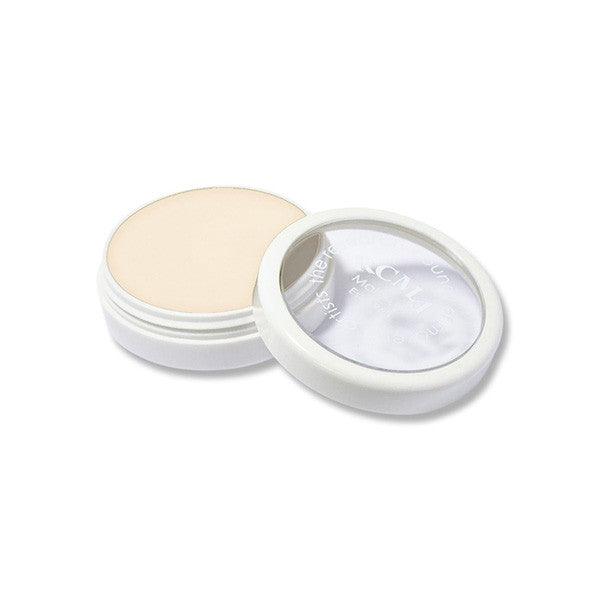 ALT - RCMA Foundation - 1/2 oz - Camera Ready Cosmetics