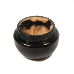 alt SAMPLE Hot Makeup Pores Away