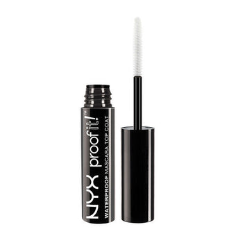 alt NYX - Proof it! Waterproof Mascara Top Coat