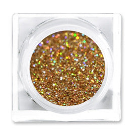 alt Lit Cosmetics Glitter Rich and Famous (Holographic)