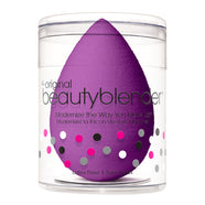 beautyblender® SINGLE royal -  | Camera Ready Cosmetics - 1