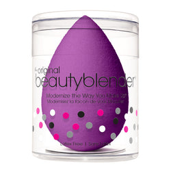 alt Beautyblender® SINGLE Royal