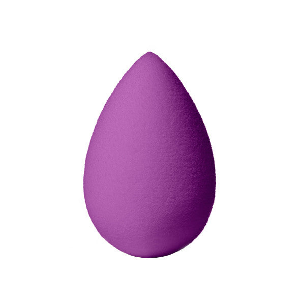 beautyblender® SINGLE royal -  | Camera Ready Cosmetics - 2