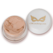 Makeup Color Match Service -   - 1