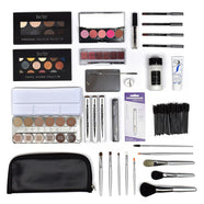 IMA Atlanta Student Makeup Kit