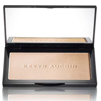 alt Kevyn Aucoin - The Neo Highlighter