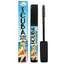 alt The Balm Cosmetics - Scuba Water Resistant Mascara (Limited Availability)