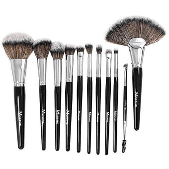 alt Morphe - Sculpt And Define (Brush Set 504)