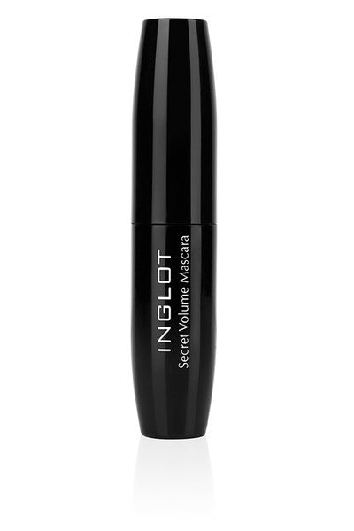 Inglot Secret Volume Mascara -  | Camera Ready Cosmetics - 2